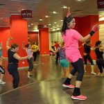 EliteGym-Zumba-01