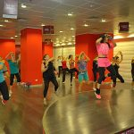 EliteGym-Zumba-02