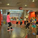 EliteGym-Zumba-07