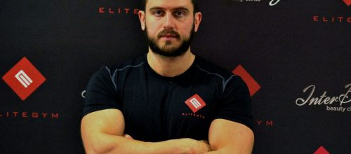 Mircea Moraru