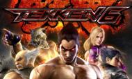 games_tekken