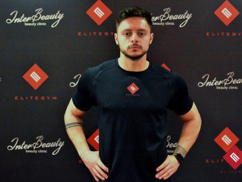 Alex Bucur