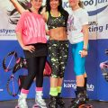 EliteGym Maraton Fat Burning_0582