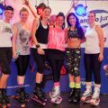 EliteGym Maraton Fat Burning_0574