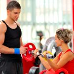 articol_fitness_3_large-150x150.jpg