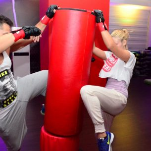 EliteGym-Activitati-Fitness-Games (13)