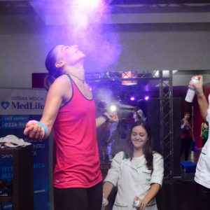 EliteGym-Refresh-Sensiblu (15)